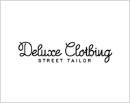 Deluxe Clothing